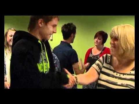 greenfield school like video!!!!!!!!!