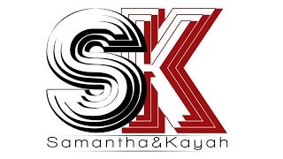 Samantha sy Kayah - Tsiaro Ho anareo  ( Official Audio )
