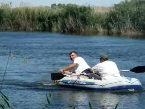 рыбалка в узбекистане лучшие места