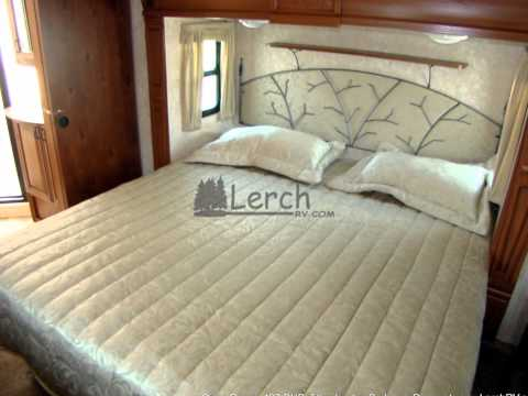 2012 Open Range 427 BHS, fifth wheel bunk house camper@Lerch RV,Milroy Pennsylvania-SOLD
