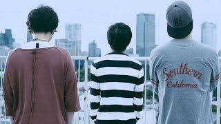 "SHANK / ""Honesty"" Music Video"