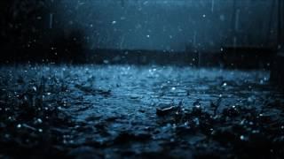 Frederic Chopin - Waltz Rain