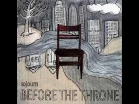 Sojourn - Lead Us Back