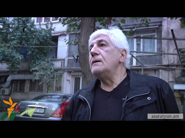 Հայկական միակ ավիափոխադրողը ժամանակավորապես դադարեցնում է ուղևորափոխադրումները