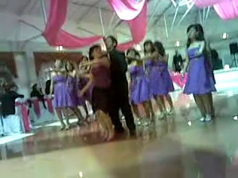 15 anos coreografia.mp4