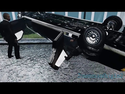 GTA 4 2012 (Loquendo) Parte 1