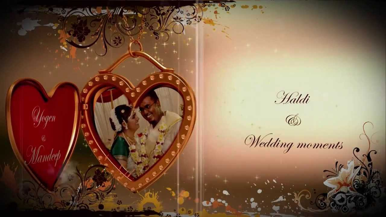 Wedding Cards in Mauritius And Wedding in Mauritius