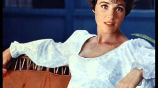 Watch Henry Mancini Darling Lili video