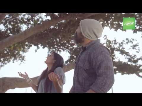 আমি আকাশ পাঠাব | Ami Akash Pathabo OST- Closeup Kache Ashar Shahoshi Golpo