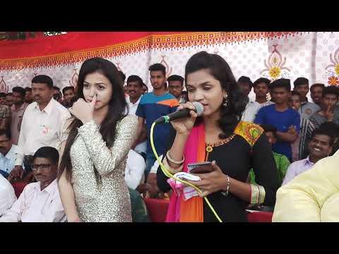 SWA.BHAI GUJAR CHASHAK 2018 ,KARAD   LIVE