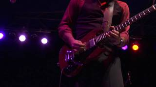Watch Grace Potter  The Nocturnals 222 video