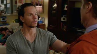 Daddy's Home | Payoff Trailer | Estonia | Paramount Pictures International - Продолжительность: 2 минуты 21 секунда