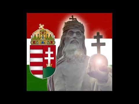 Kölcsey Ferenc - Himnusz