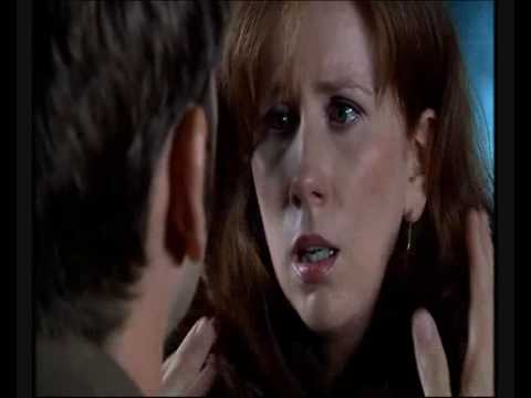 Top 20 Donna Noble Moments