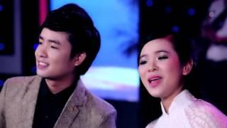 Ước Mộng Đôi Ta   Thiên Quang ft Quỳnh Trang Official