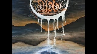 Yob - Atma (2011) Full Album HQ Audio