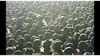 Afro Kilos-Agogo