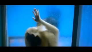 Sunny Leone Uncensored Hot Kissing