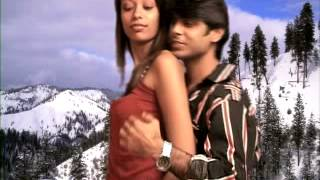 Kambakkht Ishq - Mp3 Indian songs 2013 Bluray hindi good video hits music full bollywood download Free super playlist