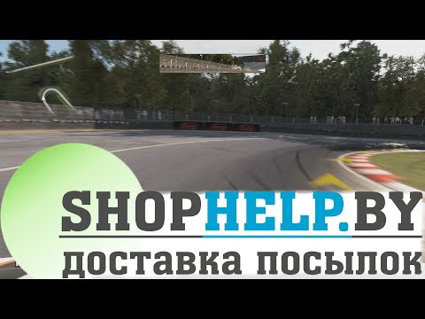 ВСЯ ПРАВДА О ПОСРЕДНИКАХ | Shophelp.by - отзыв