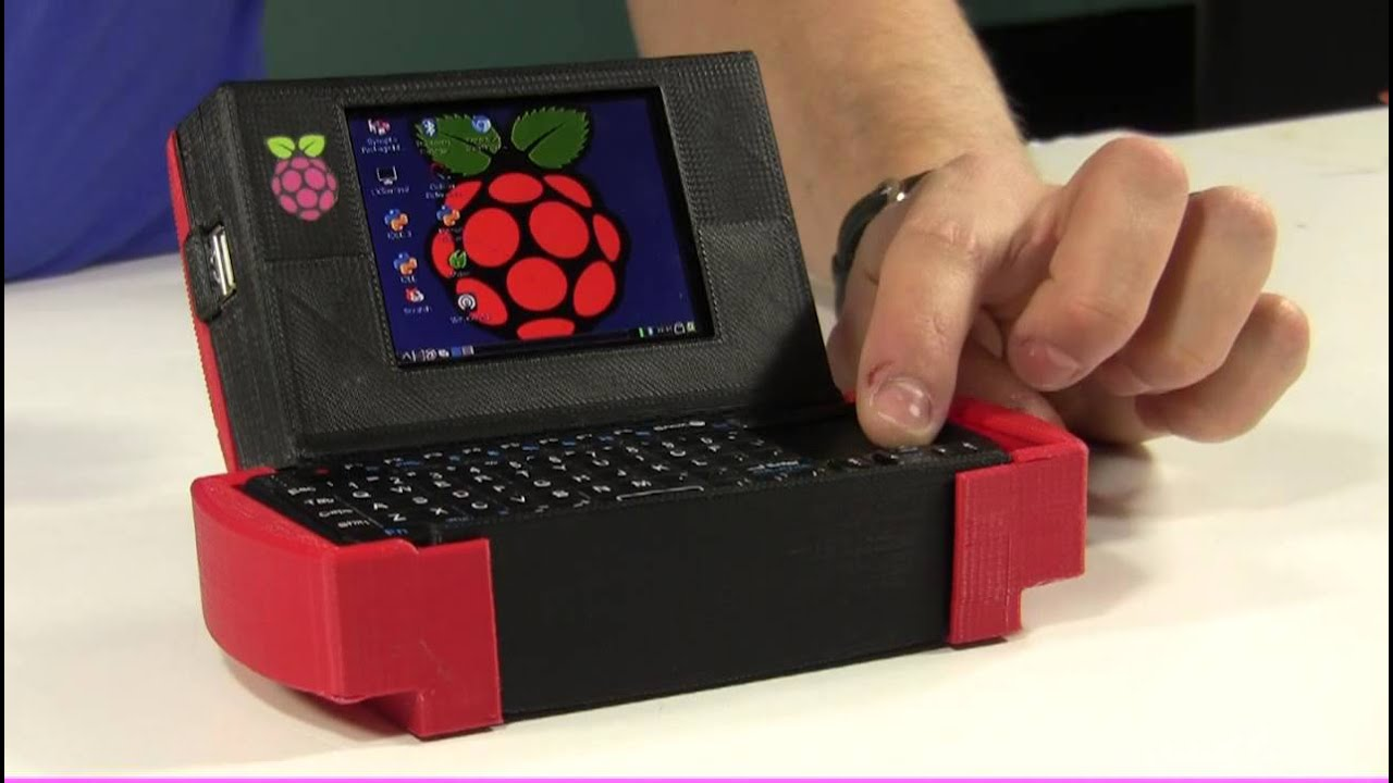 cool raspberry pi projects The raspberry pi linux-based supercomputer, which is only as big as a credit card, has allowed geeks of all ages to learn to code and develop a wide range of projects.