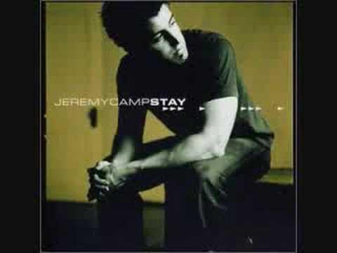 Jeremy Camp - Understand