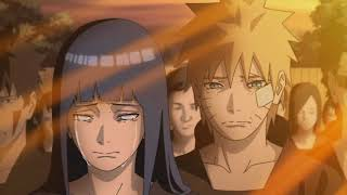 download lagu Naruto E Hinata「a」- All Of Me ᴴᴰ gratis