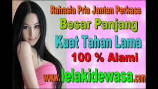 Download Lagu TRESNO WARANGGONO - Dangdut Koplo Hot Saweran - RITA RATU TAWON Terbaru - Folk Music [HD] Gratis STAFABAND
