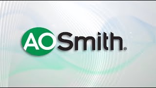 Behind the scenes Plant Tour of AO Smith Water heater factory