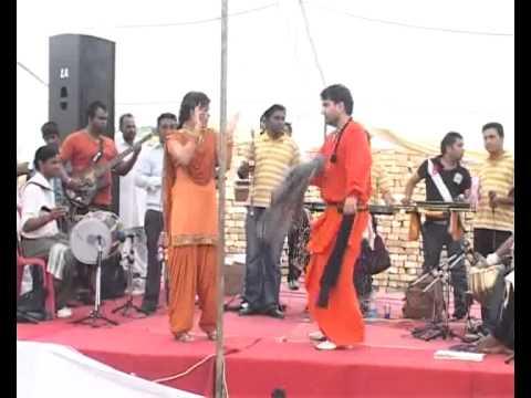 mela baba shah madaar 2011 bhupinder gill part5
