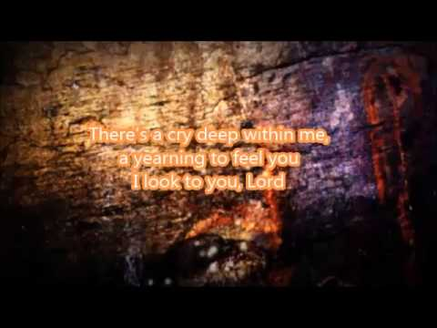 YOU ARE MY ROCK-HILLSONG