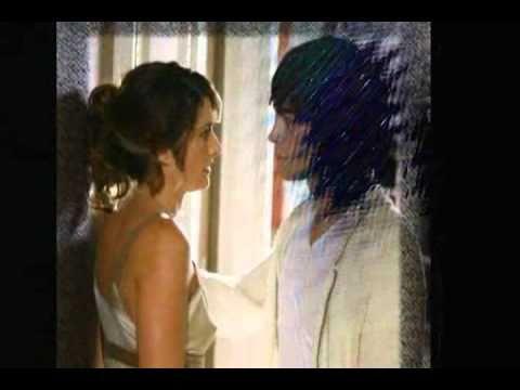 Tango Della Gelosia - Daniele Serra w/Translation