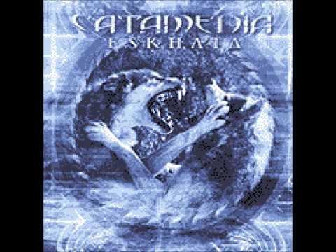Catamenia - Beyond The Starlight