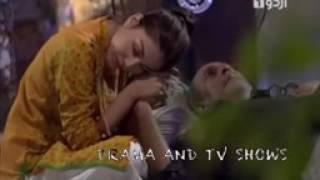 Shehrnaz Darama Song Ayeza khan Urdu1