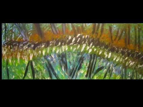 FREEDOM TREES BY JULIA RITA THERIAULT  AT stonehavenstudio@gmail.com    juliarita.com