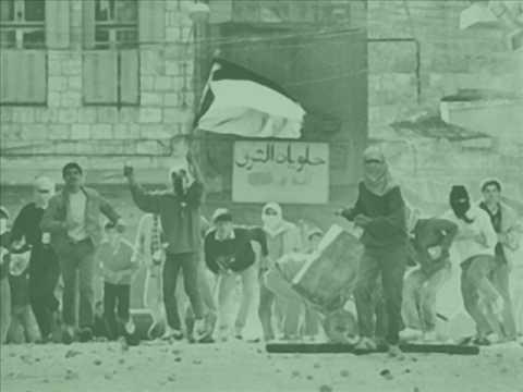 Banda Bassotti - Nazi Sions Polizei