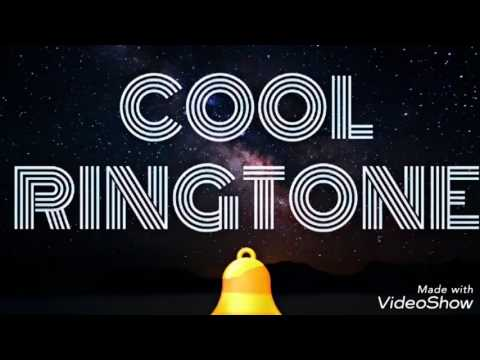 COOL RINGTONE #11