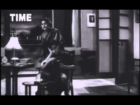 Ghar Sansar Hindi Movie 1958 Part 8.3