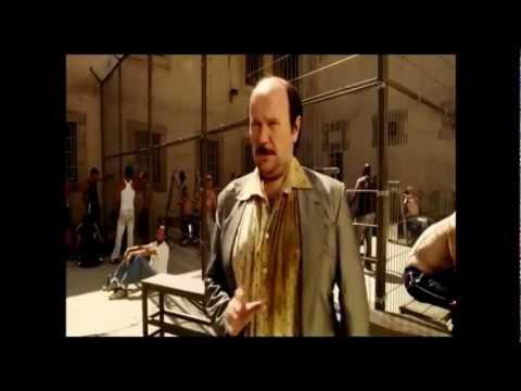 Youtube Torrente 4 Magyar Download