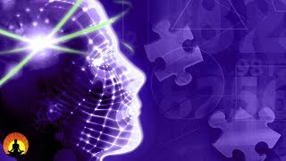 Studying Music for Concentration, Music for Stress Relief, Brain Power, Study, Focus, Relax, ☯2464