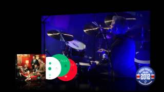 Watch Nydonsk Skynjun video