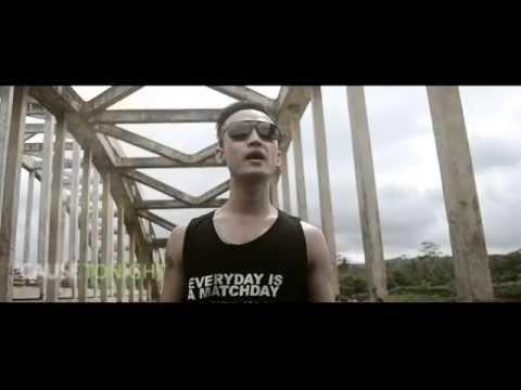 download lagu Rivans Christian - Party In The Sky (Official MV) gratis