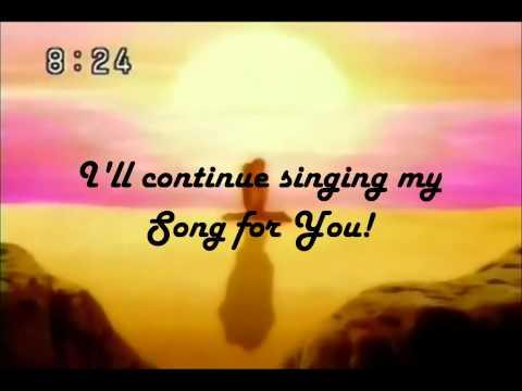 Star Jewel Karaoke (off Vocal) English Lyrics video