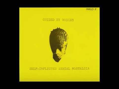 Guided By Voices - Radio Show