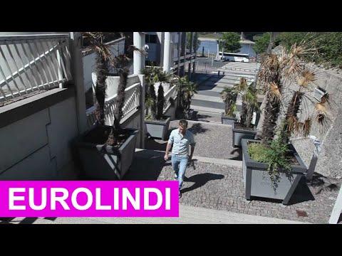 Smail Puraj As Një Herë 2012 (official Video) Hd video