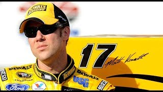 Best No. 17: Why we picked Kenseth over Pearson