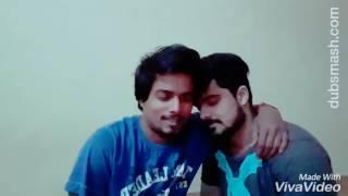 download lagu Oye Raju Pyar Na Kariyo Very Funny  Dubsmash gratis