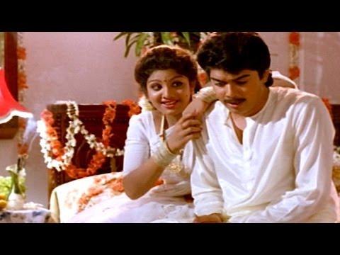 Evandi Aavida Vachindi Movie || Harish & Rambha Firstnight Scene...
