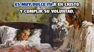 Adventistas:: Video Canto: Cristo cuanto te amo