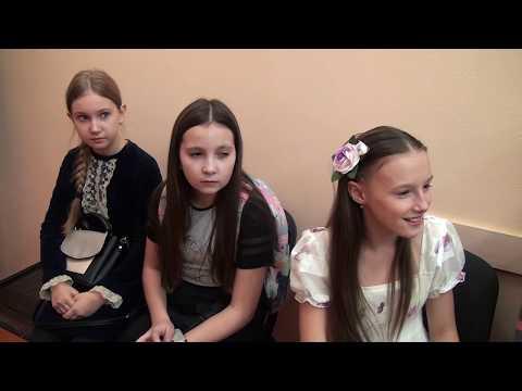 Десна-ТВ: День за днем от 02.12.2019
